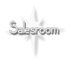 star-studio salesroom